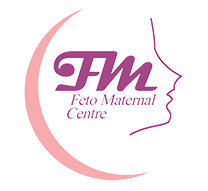 Feto Maternal Medical Centre Doha
