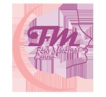 مركز طب الأم والجنين في الدوحة