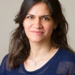 Dr Ghada Nasrat - pediatric endocrinologist and pediatrician in Doha
