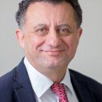 Dr. Hakan Kozinoğlu - fertility specialist in Doha, IVF specialist in Doha