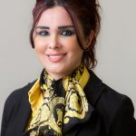 Dr. Zainab Awni - obstetrician and gynecologist (ob-gyn) in Doha