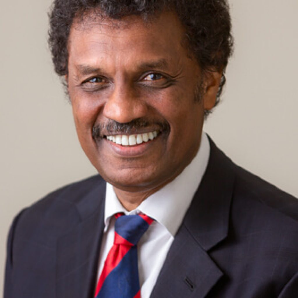 Prof. Ahmed Badreldeen - obstetrician and gynecologist consultant in Doha